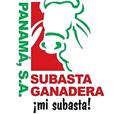 Subasta Ganadera de Panama